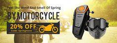 Motorcycle Lights,Shop Best Led Lights for Motorcycles Online - Banggood.com