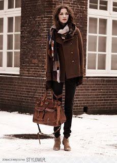 Bags & Purses   Pinterest Freedom