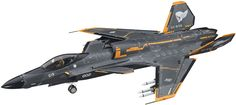 futuristic fighter ships - Google Search