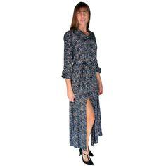 a4ec8ff723e ALE Αμάνικο ασπρόμαυρο boho φόρεμα, κλείσιμο με κουμπιά γιακά -  TOPTENFASHION.gr - 39 €