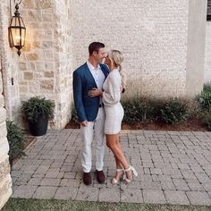 Sadie Robertson Dresses, Couple Goals, Duck Dynasty Sadie, Shantel Vansanten, Duck Commander, Friday Humor, Funny Friday, Grumpy Cat Humor, I Know The Plans