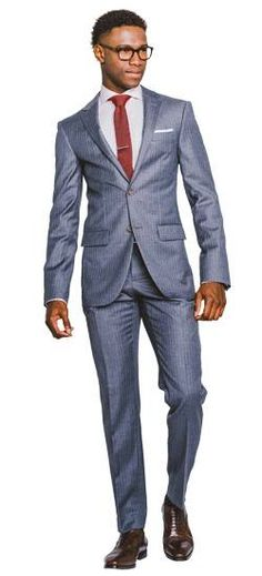 82fe17d28520 9 Best Spring 2016 Suits images | Mens suits, Suit stores, Fitted Suits