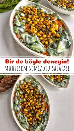Scottish Recipes, Turkish Recipes, Italian Recipes, Romanian Recipes, How To Eat Ginger, Healthy Snacks, Healthy Recipes, Good Food, Yummy Food