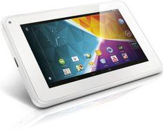 Tablets da Philips com Android aterrisam no mercado brasileiro - http://showmetech.band.uol.com.br/tablets-da-philips-com-android-aterrisam-mercado-brasileiro/