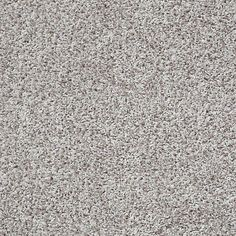 charming color mushroom twist 12 ft carpet hdd8787104 the home depot