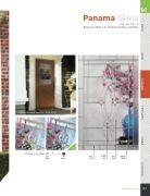 Exterior Door Catalog