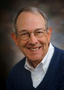 Dentaltown - Charles M. Cobb, DDS, MS, PhD, Professor Emeritus at UMKC, Becomes an Honorary Member of the American Laser Study Club Laser Dentistry, Professor, Ms, Study, Club, American, Teacher, Studio, Investigations