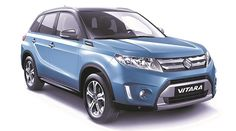I guess you are in search of the article on which you have clicked now and landed on this page right The guess would be so normal that you have decided to buy one car that to a chosen brand that is Maruti Suzuki but you are confused which car should you actually buy. Let me make your decision easier in this article of Compare Maruti Suzuki Vitara Brezza Vs Baleno. Sounds weird isnt why Im comparing these two cars only? Rather I should say you are comparing these cars would sound good.  Lets…