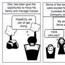 Eina per fer Còmics online molt senzilla.