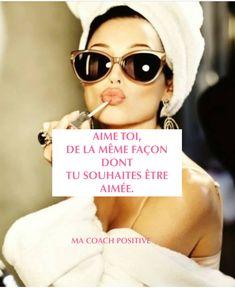 IMG-4835 Coaching, Facon, Wildfox, Round Sunglasses, Positivity, Yoga, Website, Memes, Style