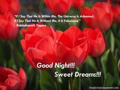 Good Night #NightPost #NightQuote #NightText #Night #GoodNight #InspirationalQuotes #MotivationalQuotes #LovelyQuotes #QuoteOfTheDay #ThoughtOfTheDay #QuotePics #Quotes #Quote #Saying  https://goo.gl/gtEmWX