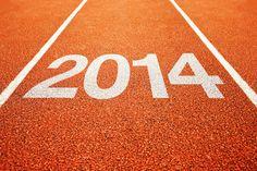 2014-customer-service-trends