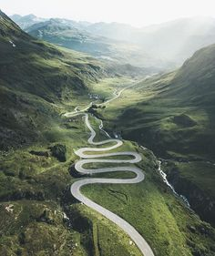14k Followers, 288 Following, 503 Posts - See Instagram photos and videos from Instagram's Greatest Roads (@instaroads)
