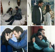 Turkish Delight, Turkish Actors, Atv, My Life, Actresses, Couples, Couple Photos, Celebrities, Turkish People