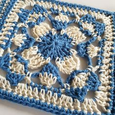 New pattern available now! Kara by Shelley Husband