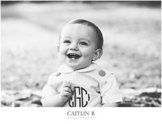 #family #kids #photography #caitlinbphotography  New Orleans, Louisiana Photographer