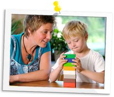 5 Tips for #SpecialEducation Teachers To Stay in the Game