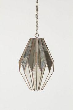 1000 Ideas About Art Deco Lighting On Pinterest Art
