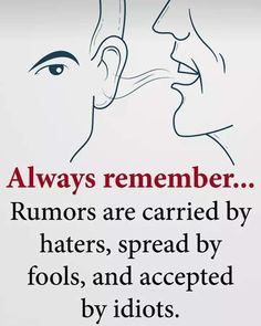 Looking for for real truth quotes?Browse around this website for unique real truth quotes inspiration. These funny quotes will you laugh. Truth Quotes, Sad Quotes, Wisdom Quotes, Great Quotes, Quotes To Live By, Motivational Quotes, Life Quotes, Inspirational Quotes, Believe Me Quotes