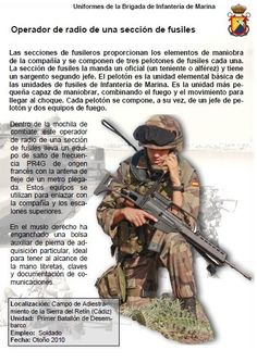 Special Forces, Spanish Armada, The Heat, Rifles, Soldiers, Military, Swat
