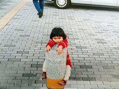 cute-japanese-girl-mirai-chan-kotori-kawashima-24