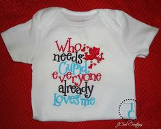 baby boy coming home outfit boy clothes coordinating sibling shower gift birthday outfit boy clothes newborn boy easter shirt bunny valentines - Boys Valentines Shirt