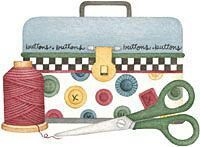 gifs couture broderie tricot