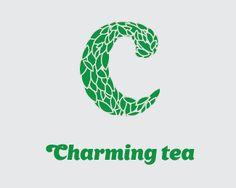 Charming tea