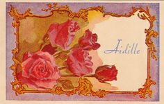 "HANS BJÖRKLIND ""UKKO"" - 106951943635258866150 - Picasa-verkkoalbumit Vintage World Maps, Albums, Painting, Art, Picasa, Craft Art, Painting Art, Kunst, Paint"