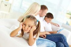 Recognizing Anxiety Disorders in Children -- Contrary to popular belief, these conditions are not limited to the adult population; rather they can affect people of all ages. Anxiety disorders in children often go undiagnosed and untreated because parents do not recognize the signs.