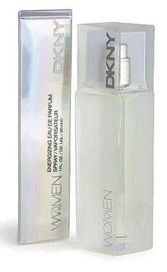 ce48aedc2dc 9 Best Bvlgari Omnia Crystalline L Eau de Parfum images