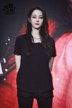 You Are Beautiful, Beautiful People, Beautiful Women, Pretty Korean Girls, Lucky Girl, Ulzzang Girl, Cute Girls, Alice, Idol
