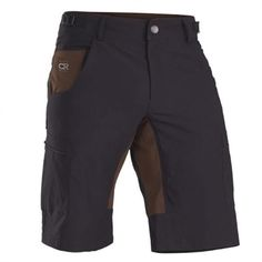 Club Ride Cargo Away Short | Club Ride | Brand | www.PricePoint.com