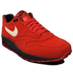 lowest price 74e88 516a8 Nike Air Max 1 Premium