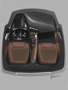 2015 Audi R8 #Algérie L'Audi R8 coupé. Ses courbes athlétiques sont le signe de…