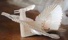 Creator popular - wood carving Wood Carving, The Creator, Dan, Give It To Me, Popular, Wood Carvings, Popular Pins, Woodcarving, Folk