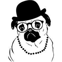 pies szablon - Szukaj w Google