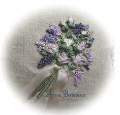 Petites Fleurs | Flickr - Photo Sharing!