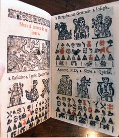 According to the Cambridge History of English and American Literature (v. 18), the first Shepherds' Calendar was printed in 1491 by Guyot Marchant, whose workshop was in the Latin Quarter of Paris. The work was entitled Kalendrier des Bergiers and it was the first illustrated French almanac.