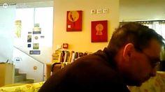 LIVE AT AMARYLLIS BAR-RHODES-JOHN BAKALIS-2015