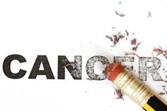 How I Got Healthy and Free Of Cancer - WITHOUT Big Pharma!