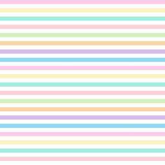 Papéis Candy Colors