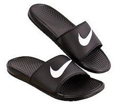 d5a1514cf9960 558 Best nike slippers for men images | Nike Shoes, Nike slippers ...