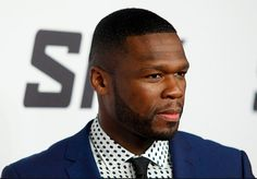 """50 Cent's Penis Shown in a Video """"Traumatized"""" His Family http://www.ipresstv.com/2016/08/50-cents-penis-shown-in-video.html #50centdick #50cent #celebs"""
