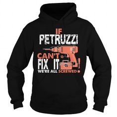 I Love  Vintage Tshirt for PETRUZZI T shirts