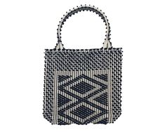12 Warm Weather-Ready Woven Bags  177dfa9578830