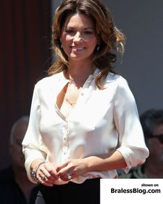 Image result for Shania Twain Nipping Out