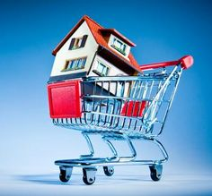 Buying your first home? Here are your tax breaks