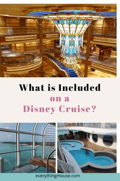 What is the real cost of a Disney cruise. Find out what is included in the cost of a Disney cruise and what you will be charged extra for. Disney Cruise Europe, Disney Dream Cruise Ship, Disney Wonder Cruise, Disney Fantasy Cruise, Disney Vacation Planning, Disney Cruise Line, Cruise Vacation, Disney Vacations, Italy Vacation