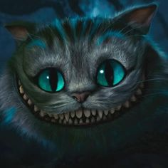aqua and gray cheshire cat costume | tags aqua contact lenses cat contact lenses cat eye contact lenses ...